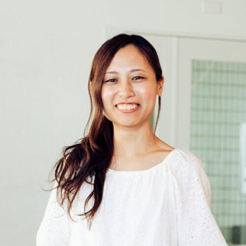 Yumi Asanuma