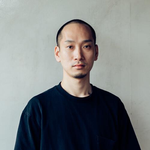 Kensuke Fujita