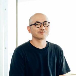 Ryosuke Hara