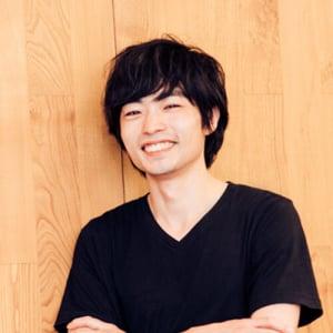 Kotaro Iwaoka