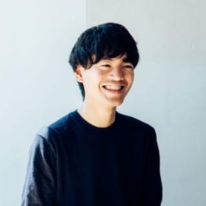 Tsubasa Kato