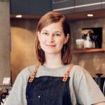 Kelsie Stewart