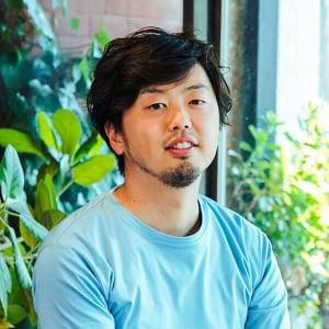 Shinya Kunihiro