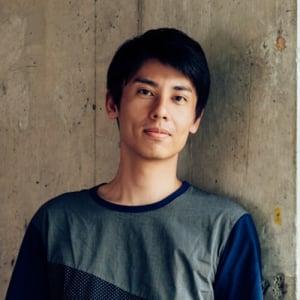 Hajime Matsui