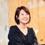 Yoshie Takahashi