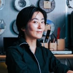 Sawako Tane