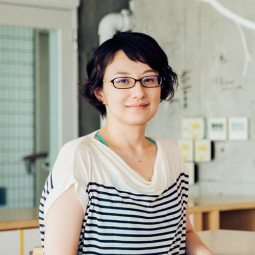 Taeko Watanabe