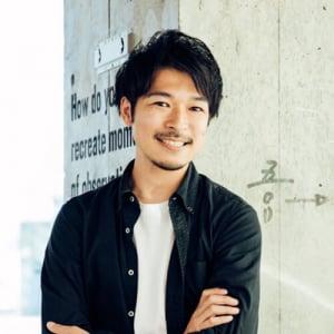Yuhi Yanagawa