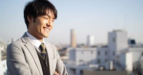 loftworkers Ryohei Sekii