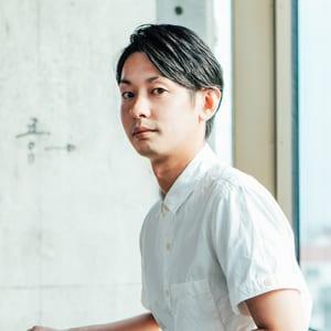 Kazuhiko Asami