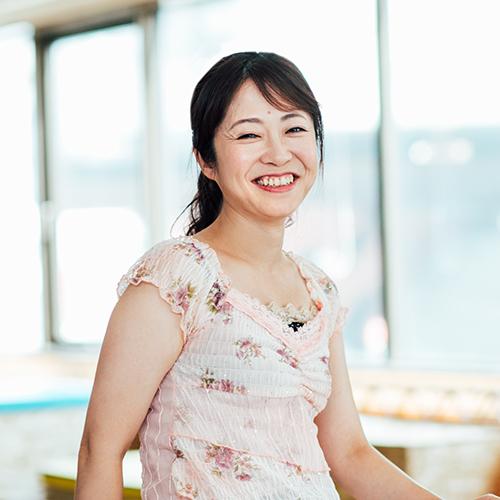 Hitomi Ban