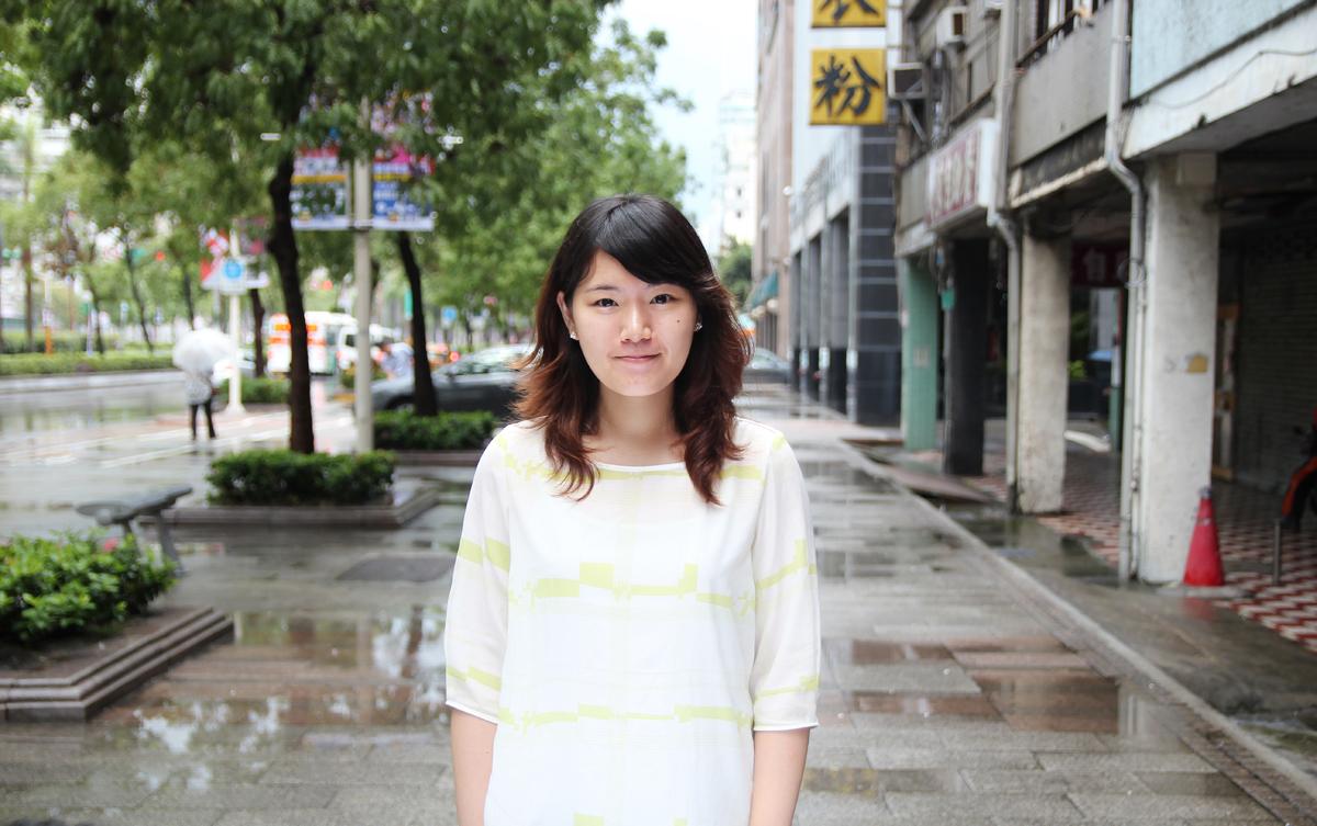 Pinhua Chen