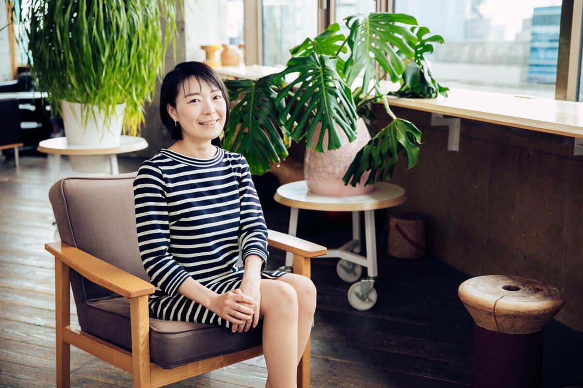 Miyuki Ida