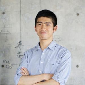 Satoshi Iritani