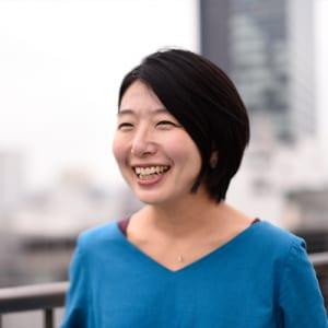 Natsuki Ishigami