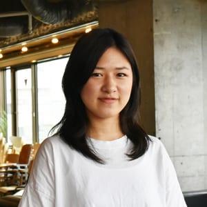 Mami Jinno