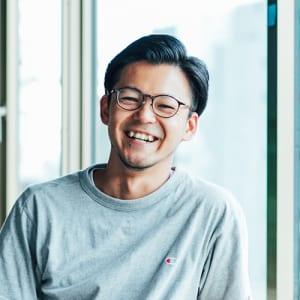 Ryo Kanazashi