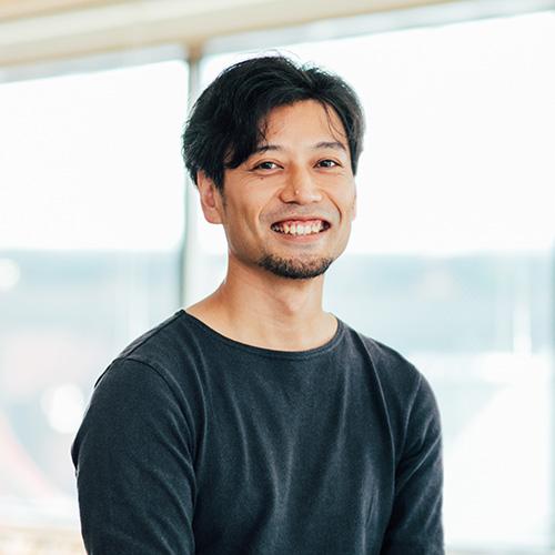 Toshimasa Kawai