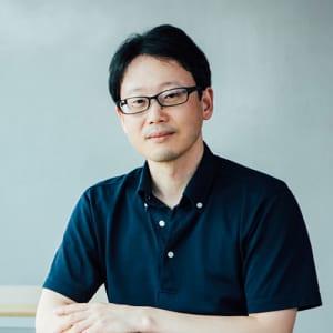 Toshiharu Kawatake