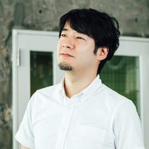 Kennosuke Yamaguchi