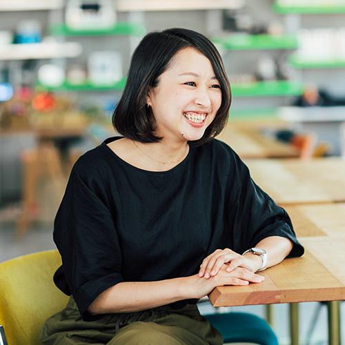Chikako Kijima