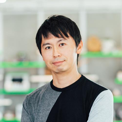 Mitsuru Kikuchi