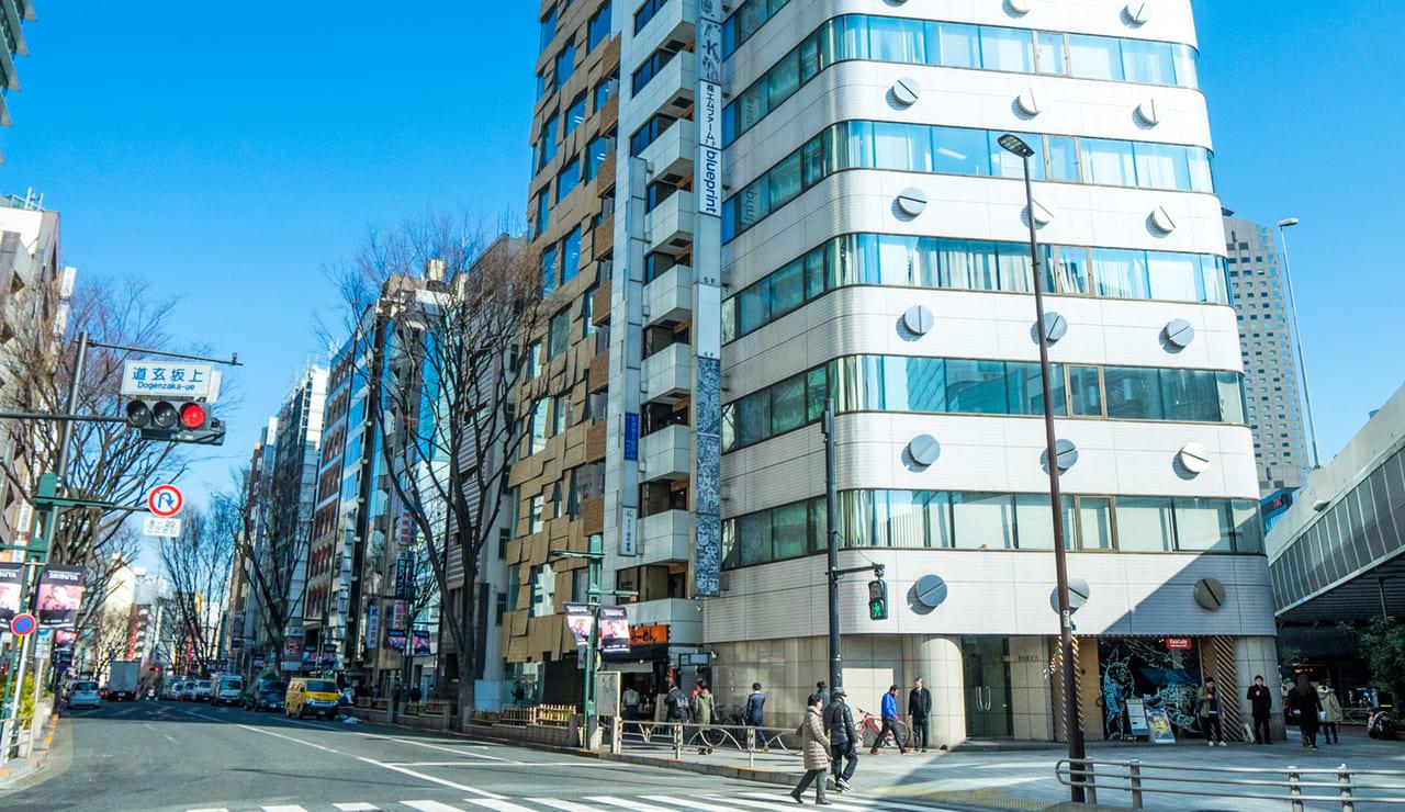 Tokyo (HQ)