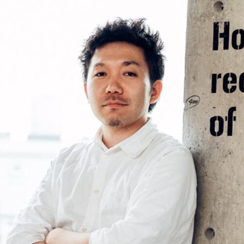 Ryo Matsumoto