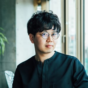 Ryohei Matsumoto