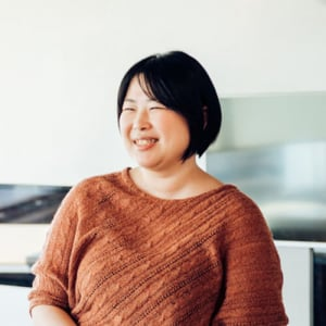 Masumi Murata