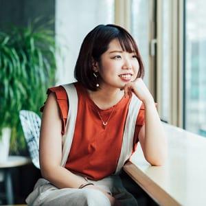 Emi Nagashima