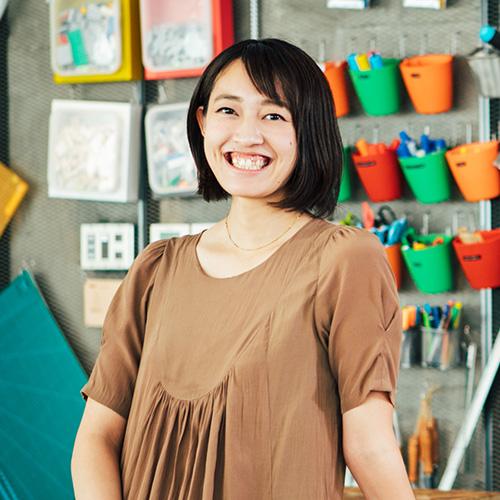 Kae Nakagawa