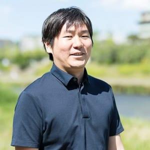 Naoki Kawakami