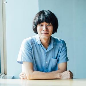 Tomohiko Nihonyanagi