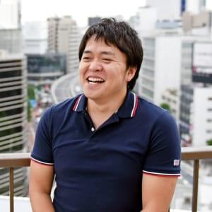 Makoto Omori