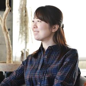 Kaori Onomura