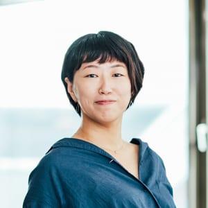 Keiko Sanemoto
