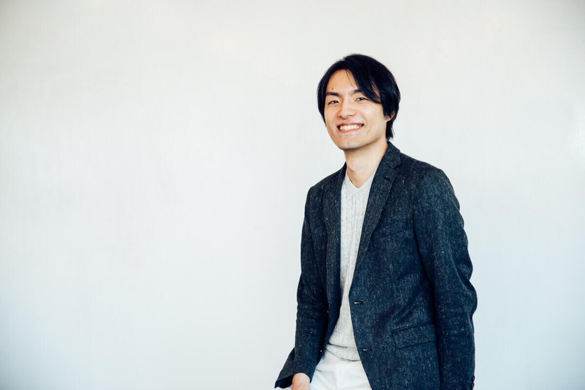 Ryohei Sekii