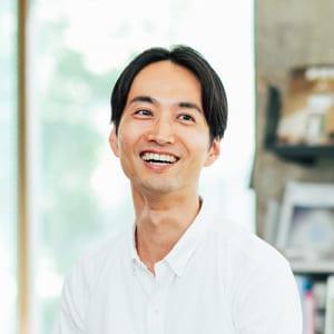 Yu Shigematsu