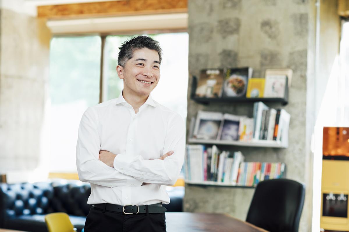 Mitsuhiro Suwa