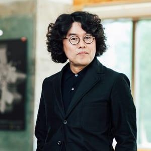 Hiroki Tanahashi