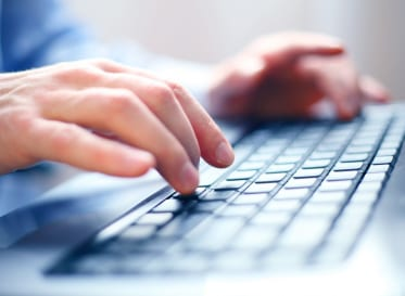 Web Writing Attracting People Seven Customs