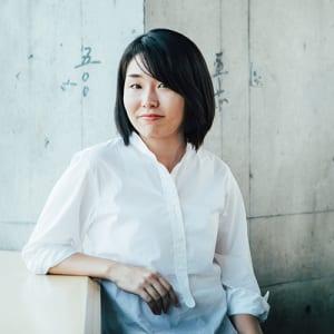 Michiko Wakimizu
