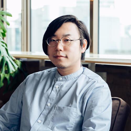 Lennon Yamada