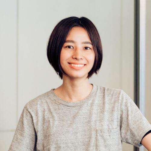 Arisa Yokoyama