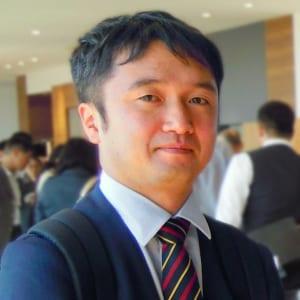 Shingo Yoshida