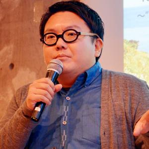 Kozasa Shuntaro