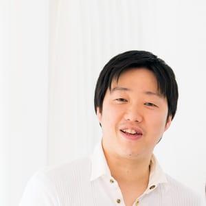 Tatsuhiko Watanabe