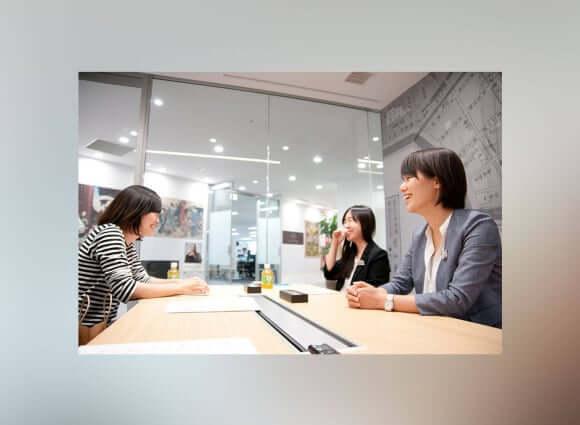 Isetan Mitsukoshi Ltd.Mitsukoshi Nihonbashi Main Store