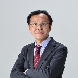 Hideyuki Kato